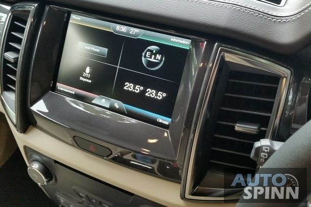 2015_Ford_Everest_Touch-Screen
