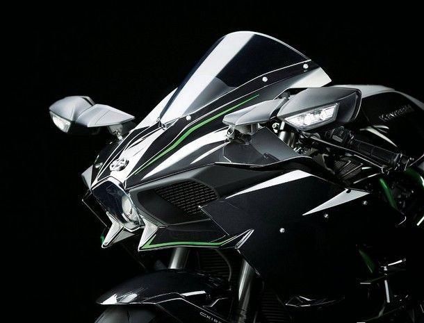 2015_Kawasaki_Ninja_H2_detail_22.high