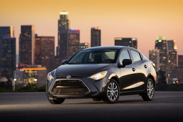 https://img.icarcdn.com/autospinn/body/2015_nyias_scion_ia_003.jpg