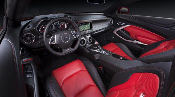 https://img.icarcdn.com/autospinn/body/2016-Chevrolet-Camaro-19-r.jpg