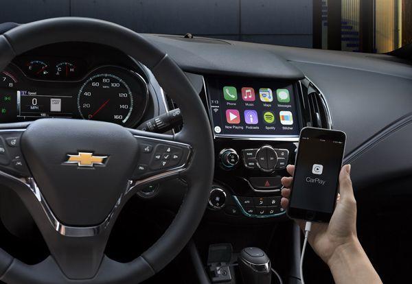 https://img.icarcdn.com/autospinn/body/2016-Chevrolet-Cruze-10-r.jpg