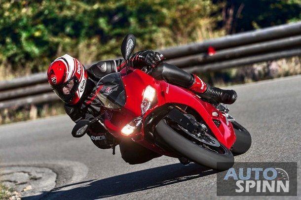 2016-Ducati-959-Panigale-48