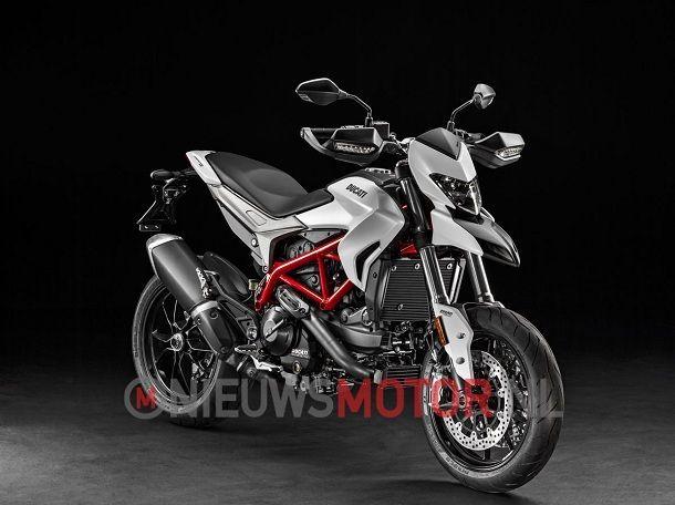 2016-Ducati-Hypermotard-939