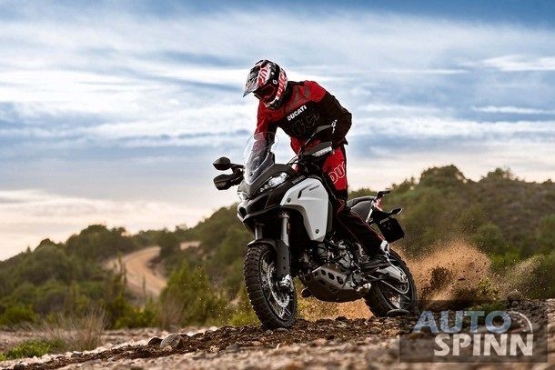 2016-Ducati-Multistrada-1200-Enduro-05