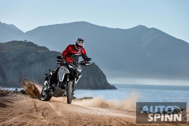 2016-Ducati-Multistrada-1200-Enduro-07