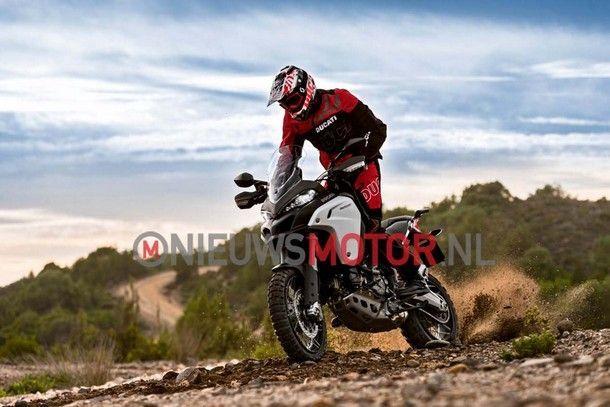 2016-Ducati-Multistrada-1200-Enduro-leak-05