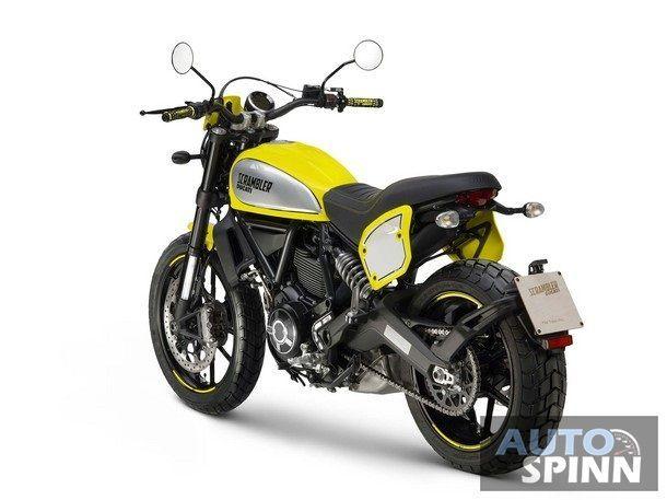 2016-Ducati-Scrambler-Flat-Track-Pro-14