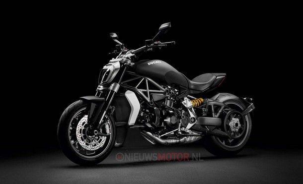 2016-Ducati-X-Diavel-S-leak-11
