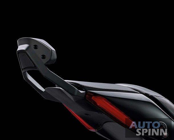 2016-Ducati-XDiavel-S-09