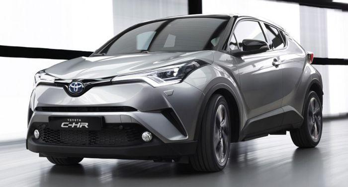 https://img.icarcdn.com/autospinn/body/2016-GMS_Toyota-C-HR_01-e1456830652653-850x458.jpg