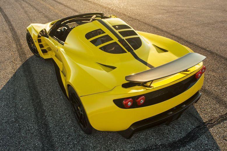 https://img.icarcdn.com/autospinn/body/2016-Hennessey-Venom-GT-1.jpg