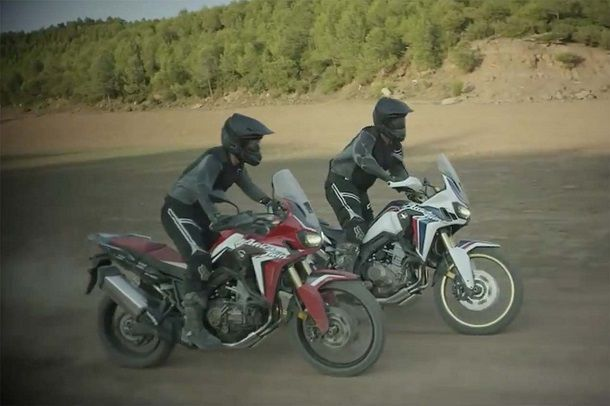 2016-Honda-CRF1000L-Africa-Twin-video-leak-34