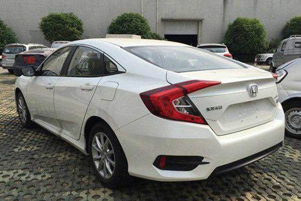 https://img.icarcdn.com/autospinn/body/2016-Honda-Civic-180Turbo-China-3.jpg