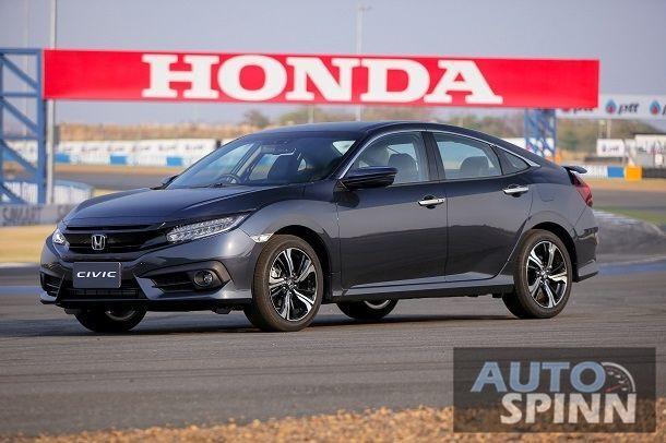 2016-Honda-Civic-Turbo-61