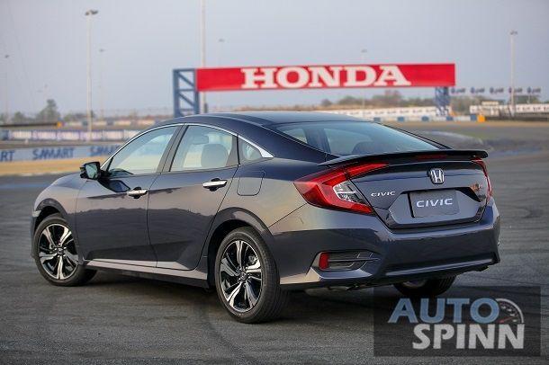 https://img.icarcdn.com/autospinn/body/2016-Honda-Civic-Turbo-8.jpg