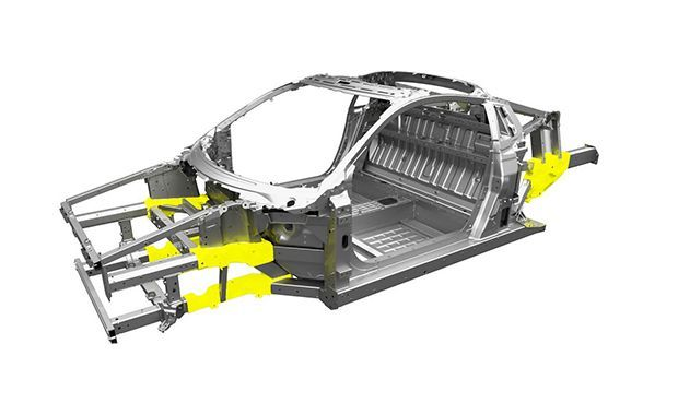 https://img.icarcdn.com/autospinn/body/2016-HondaNSXPowertrain-02.jpg