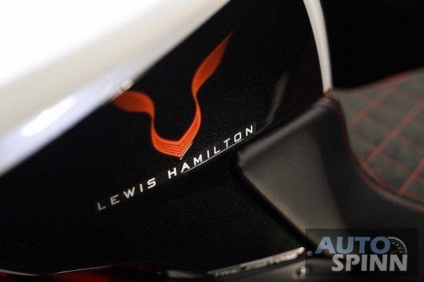 2016-MV-Agusta-Dragster-RR-Lewis-Hamilton-17