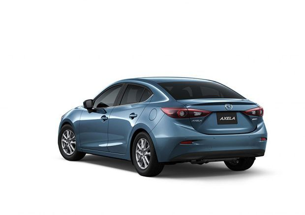 https://img.icarcdn.com/autospinn/body/2016-Mazda-3-facelift-Axela-29-850x601.jpg
