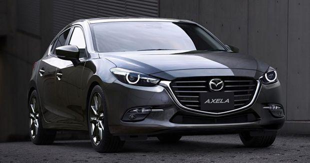 https://img.icarcdn.com/autospinn/body/2016-Mazda-3-facelift-Axela-60-e1468464523539-850x447.jpg