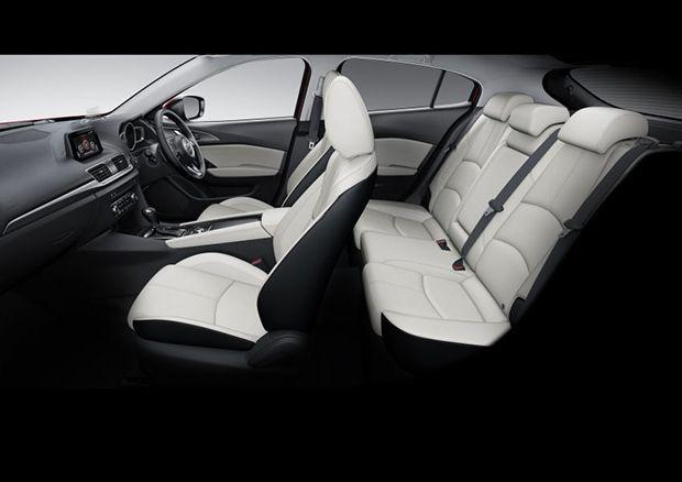 https://img.icarcdn.com/autospinn/body/2016-Mazda-3-facelift-Axela-83-850x601.jpg