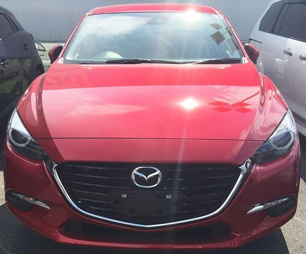 https://img.icarcdn.com/autospinn/body/2016-Mazda-3-facelift-spyshots-4.jpg