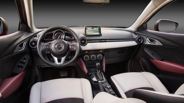 https://img.icarcdn.com/autospinn/body/2016-Mazda-CX-3-2.jpg