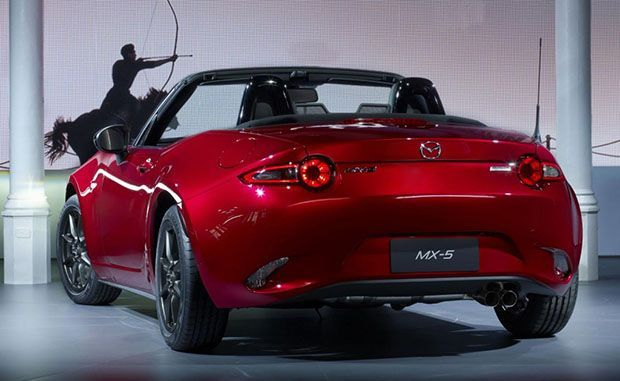 https://img.icarcdn.com/autospinn/body/2016-Mazda-MX-5-Miata-rear-three-quarters-left-1024x629.jpg