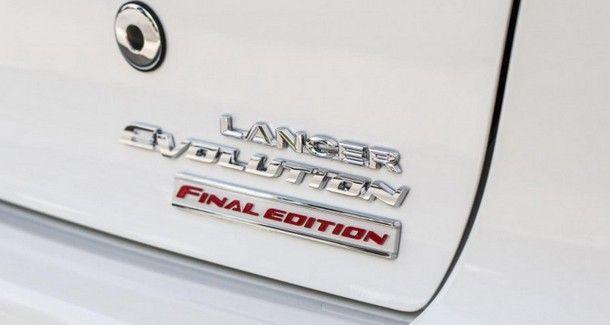 2016-Mitsubishi-Lancer-Evolution-Final-Edition-rear-badge-750x400