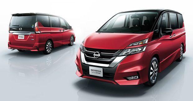 https://img.icarcdn.com/autospinn/body/2016-Nissan-Serena-4-e1468378273530-850x447.jpg