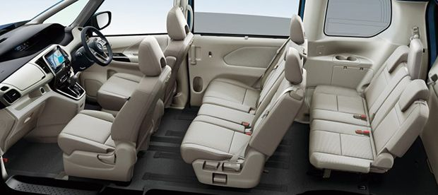 https://img.icarcdn.com/autospinn/body/2016-Nissan-Serena-7-850x379.jpg