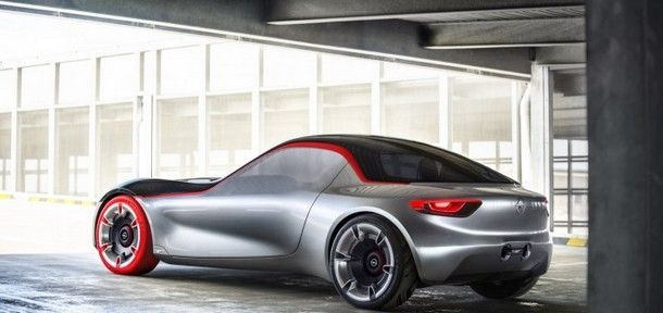 2016-Opel-GT-Concept-003-720x340