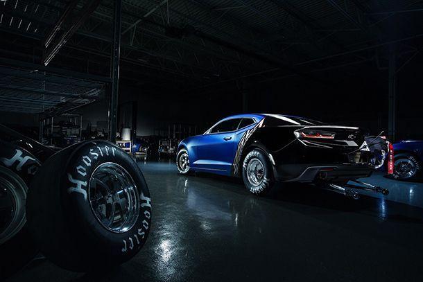 https://img.icarcdn.com/autospinn/body/2016-SEMA-COPO-Camaro-Drag-1.jpg