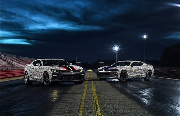 https://img.icarcdn.com/autospinn/body/2016-SEMA-COPO-Camaro-Drag-3.jpg