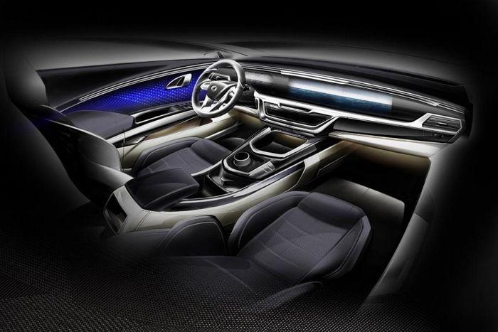 https://img.icarcdn.com/autospinn/body/2016-SsangYong-SIV-2-concept-2.jpg