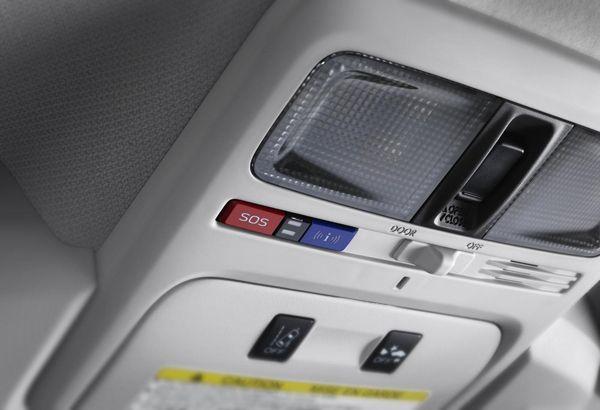 https://img.icarcdn.com/autospinn/body/2016-Subaru-Forester-2.jpg