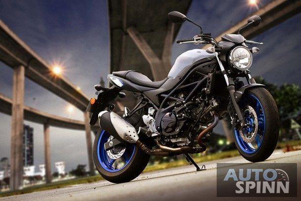 2016-Suzuki-SV650-A-action-09