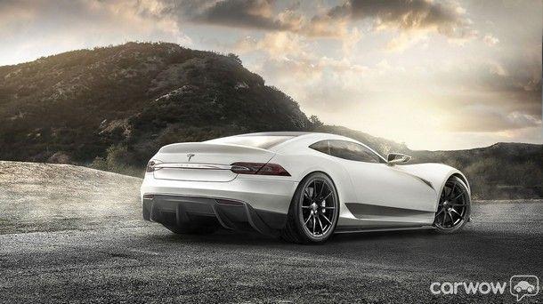 2016-Tesla-Model-R-rear