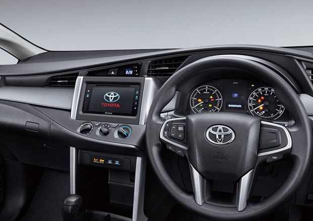 https://img.icarcdn.com/autospinn/body/2016-Toyota-Innova-8-850x601.jpg