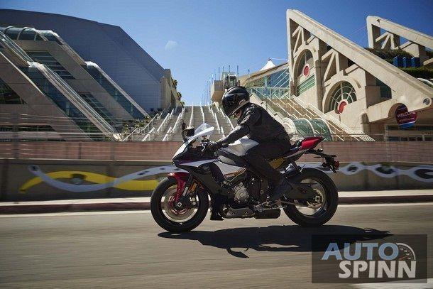 2016-Yamaha-R1S-action-01