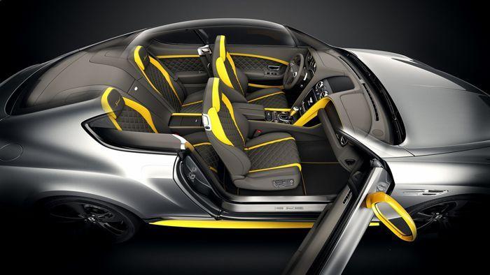 https://img.icarcdn.com/autospinn/body/2016-bentley-continental-gt-speed-black-edition-3-r.jpg