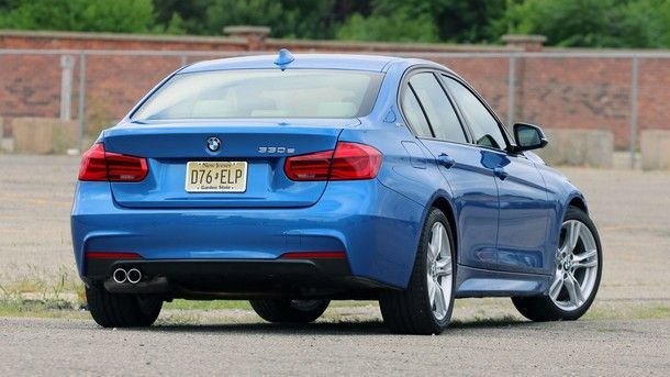 2016-bmw-330e-review (2)