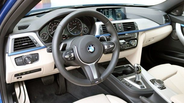 2016-bmw-330e-review (3)
