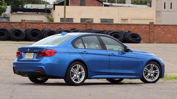 2016-bmw-330e-review