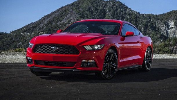 2016-ford-mustang-ecoboost