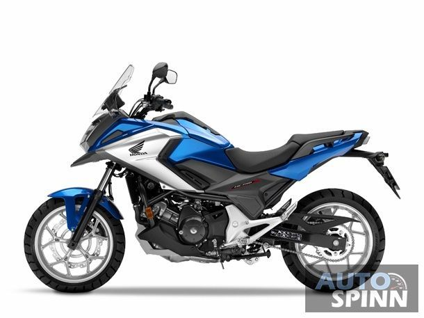 2016-honda-nc750x-adventure-motorcycle-bike-nc750s-nc700x-11