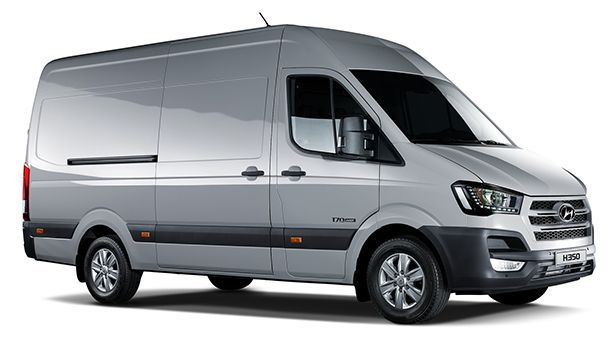 https://img.icarcdn.com/autospinn/body/2016-hyundai-h350-fcv-concept-2.jpg