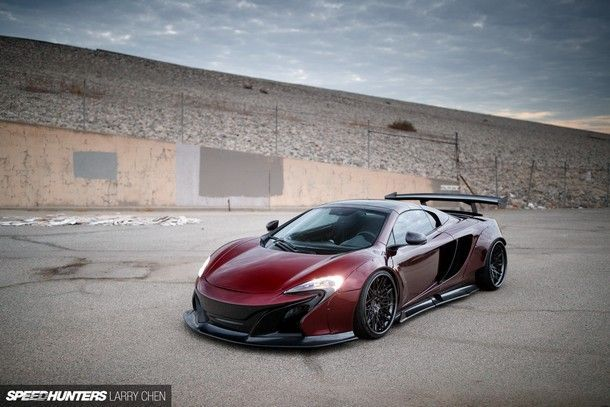2016-mclaren-650s-liberty-walk-tuning-5