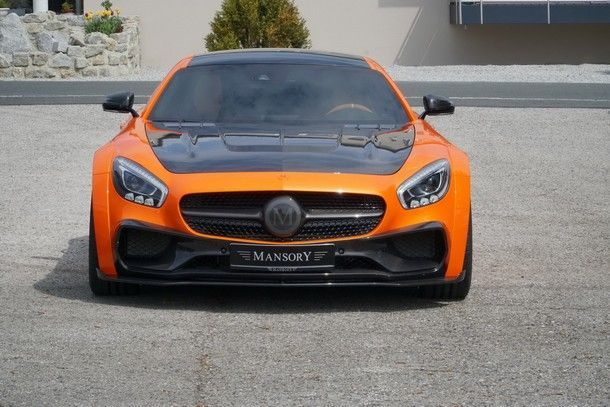 2016-mercedes-amg-gt-s-mansory-tuning-6