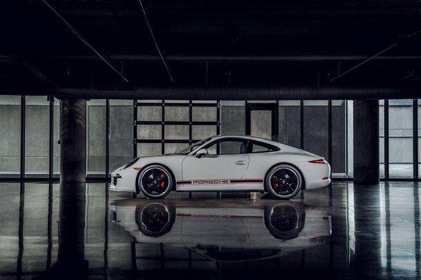 2016-porsche-911-carrera-gts-rennsport-reunion-edition-3-960x640