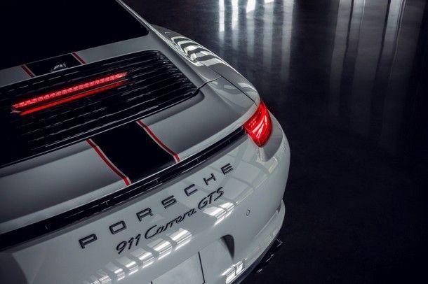 2016-porsche-911-carrera_100529144_l